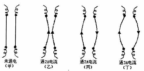 初中物理2007-2008学年度山东省济宁市嘉祥县升高包头中初中图片