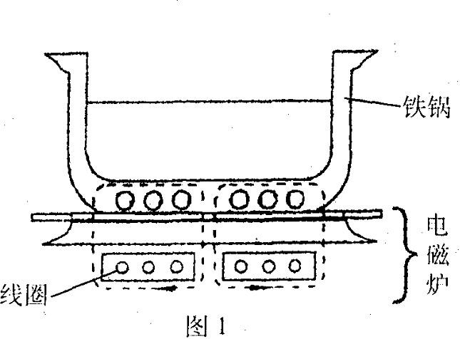 13Ω的电流表,能否用它测量某电路两端的电压?