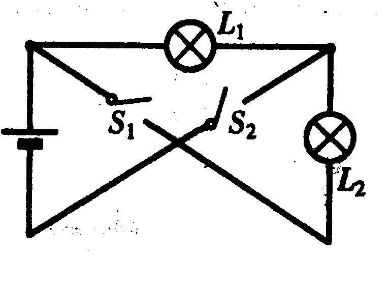 的缘故。[1.0] **40.一个物体没有带电,是因为( )。 A.物体内部没有电荷 B.物体内部没有电子 C.原子核所带的正电荷总数与核外电子所带的负电荷总数相等 D.原子核所带的正电荷数与一个电子所带的负电荷数相等 **41.关于摩擦起电,下列说法中正确的是( )。[0.5] A.两个材料相同的物体互相摩擦时才会发生带电现象 B.相互摩擦的两物体,一定带等量的同种电荷 C.在摩擦起电现象中,总是电子从某个物体转移到另一物体 D.在摩擦起电现象中,总是质子从某个物体转移到另一物体 **42.两个带等量异