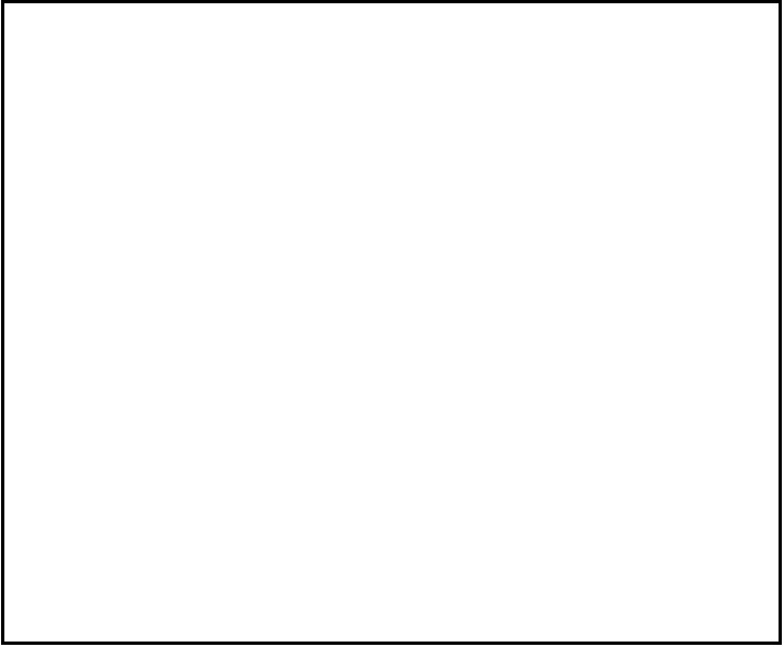 请在方框中画出用伏安法测电阻的电路图