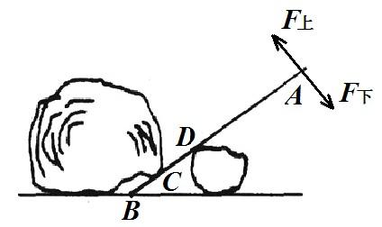 一质量为2千克的铜块,当它的温度从20升高100时,铜块所吸收的热量是_____J.[铜的比热是0.39103J/(Kg)]。如图6所示是一个同学用相同的酒精灯给质量相等的甲、乙两种物质加热时,根据测量结果描绘的温度-时间图象.由图可知,固态时甲物质的比热______(填>=或<=)乙物质的比热,其中_________物质是晶体.