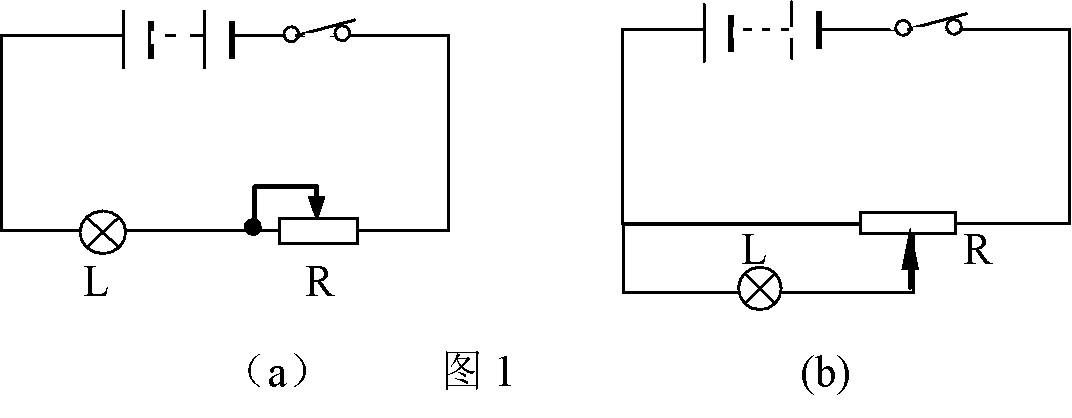 初中物理2008中考阅读理解题shi新题型