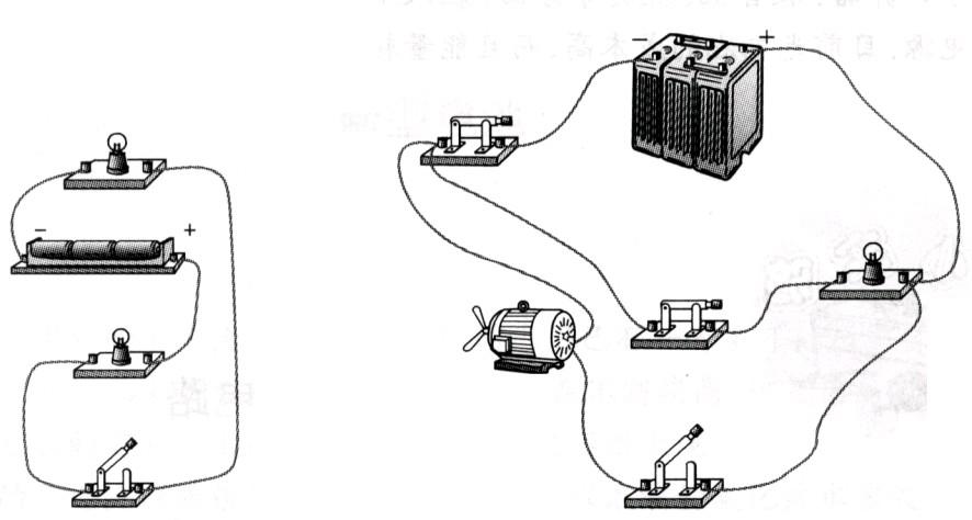 (2007湖北省黄冈市)在用电流表,电压表测小灯泡功率的