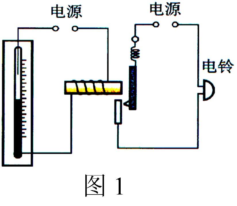 初中物理电与磁 信息的传递检测与中考过关训练题