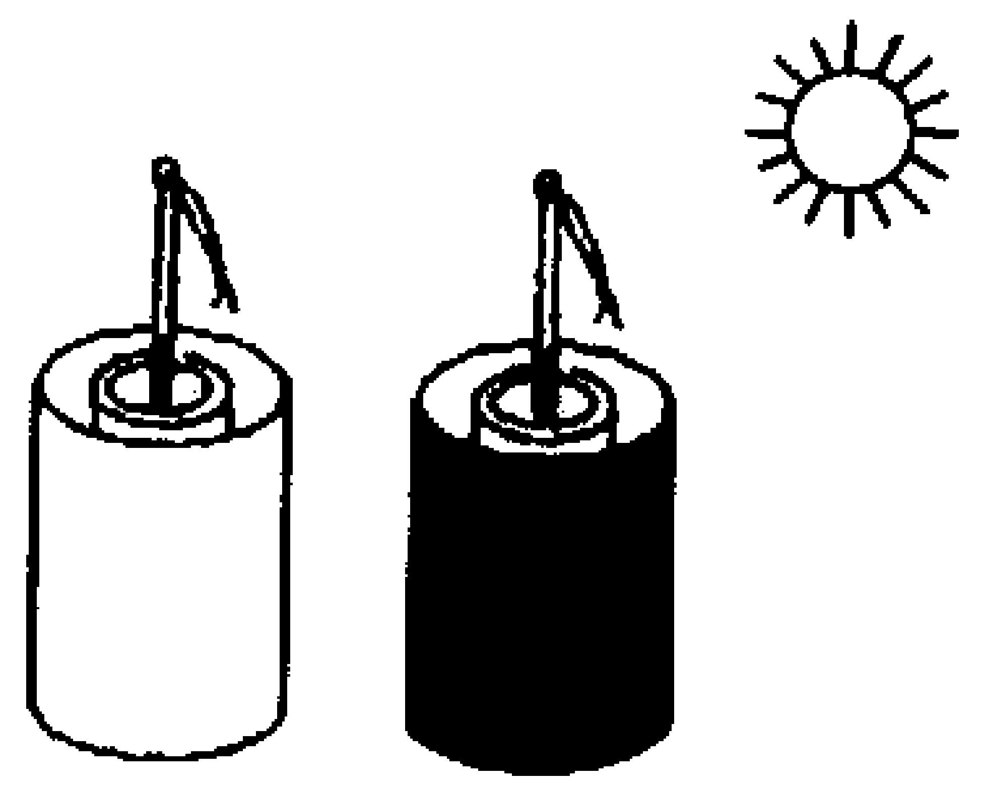 设计 矢量 矢量图 素材 1949_1562