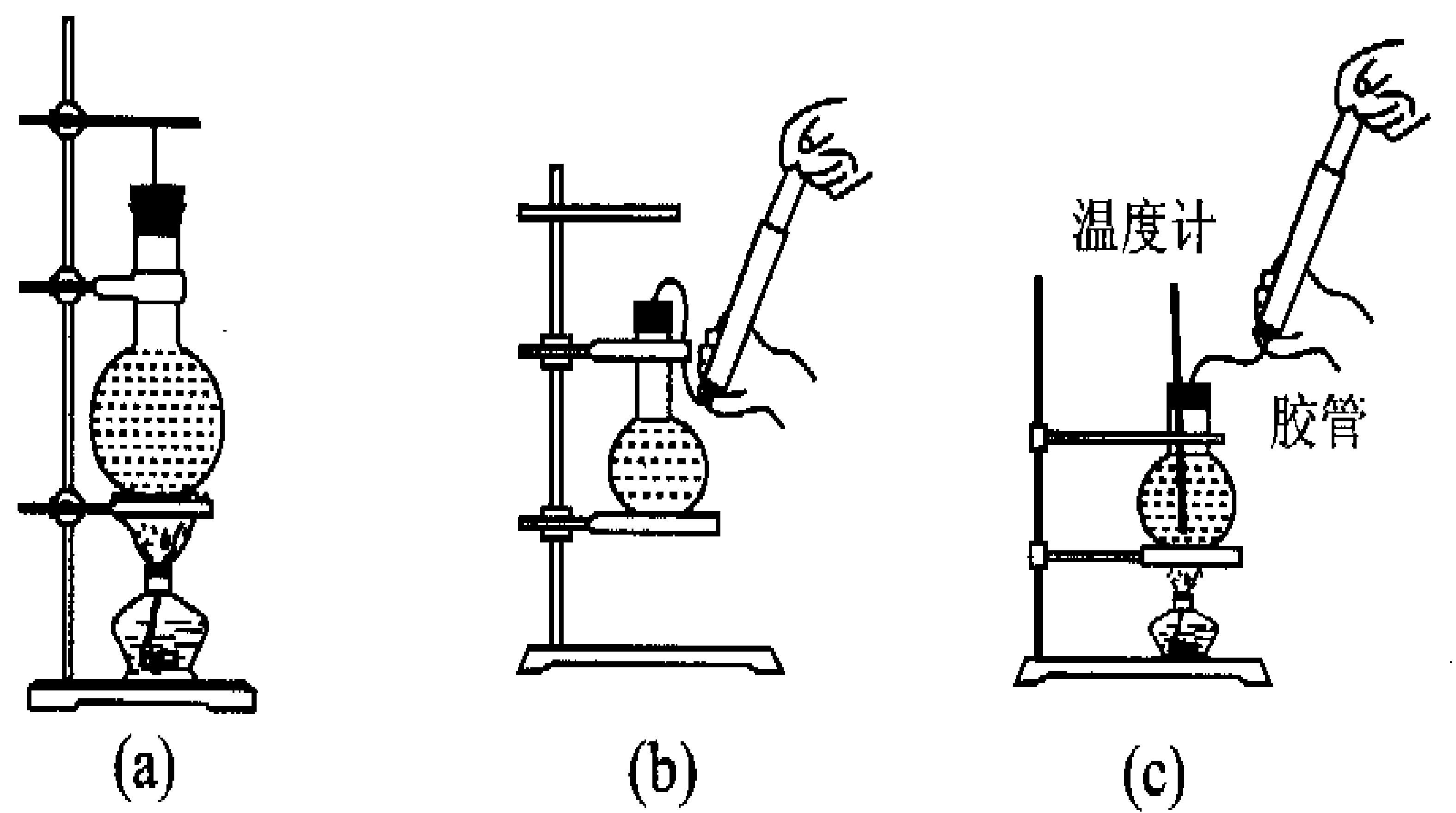 2.小明想用实验探究铁芯的粗细对电磁铁强弱的影响,请你帮他设计。在下面写出探究过程。 研究课题:                                      猜想或假设:                                   设计实验并进行实验:                              器材和装置:                                 步骤:                                    实验记录表格:
