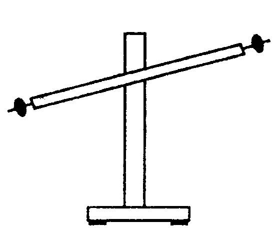 天平吊顶设计图
