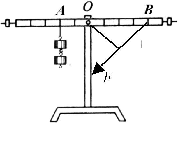 电路 电路图 电子 设计图 原理图 611_507