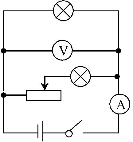 电路 电路图 电子 原理图 433_463
