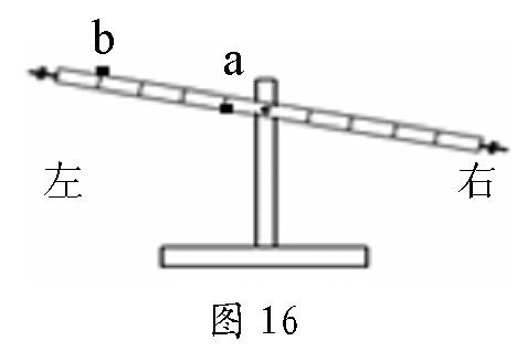 电路 电路图 电子 设计图 原理图 468_328