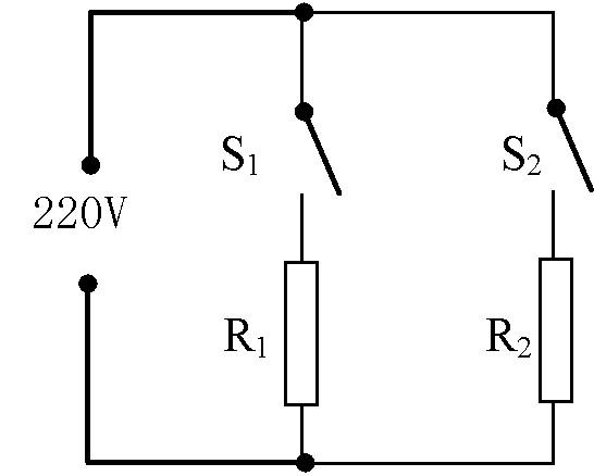 初中物理2009年初中物理中考模拟检测题
