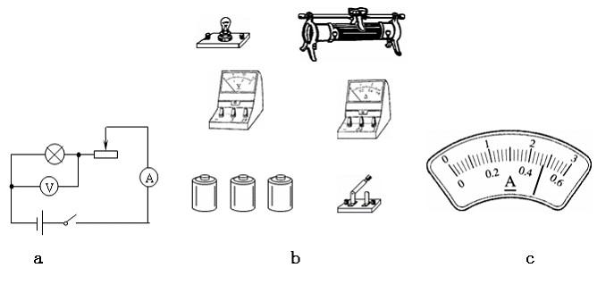 初中物理初中物理2009中考电学经典题(二)