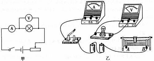 由于操作不小心,导致电压表的示数变为零,电流表的示数增大,则电路中