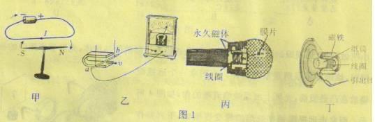 初中物理2012年山东省济宁市中考物理试卷及答案