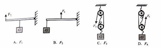 继电器的衔铁被吸合,右边的空调电路正常工作