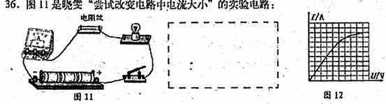 晓雯学习了浮力知识后进一步思考:浮力是液体对物体向上的托力.而物体间力的作用是相互的,所以物体对液体一定有向下的压力,那么浮力的大小与物体对液体压力的大小有什么关系呢?  (1)晓雯利用烧杯、水、天平、金属圆柱体、细线和测力计,进行了如下探究:  在烧杯中盛适量水,用天平测出烧杯和水的总质量m=136g;  用测力计测出圆住体的重力G=0.