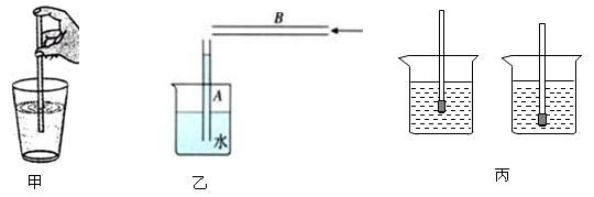 物理电池接线图